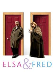 Ver película Elsa y Fred