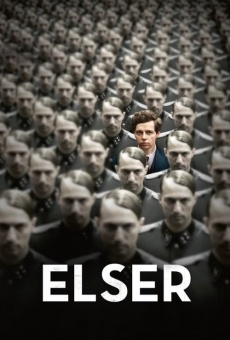 Ver película Elser