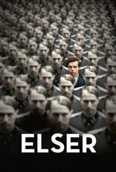 Elser on-line gratuito