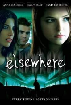 Ver película Elsewhere