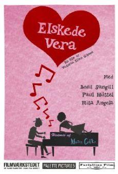 Elskede Vera