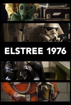 Elstree 1976 online streaming