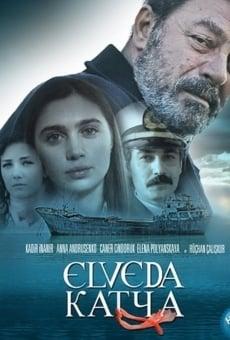 Ver película Elveda Katya
