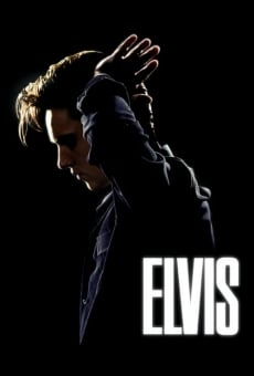 Elvis online streaming