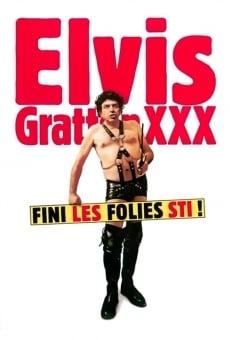 Ver película Elvis Gratton 3: El regreso de Elvis Wong