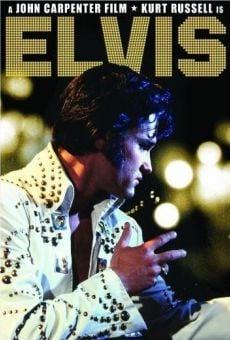 Ver película Elvis