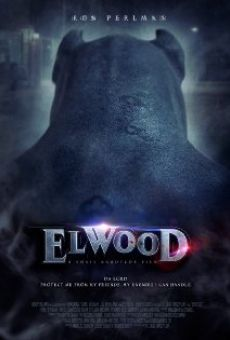 Watch Elwood online stream