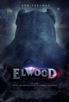 Ver película Elwood