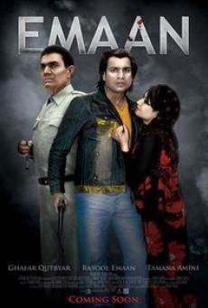 Ver película Emaan