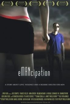 Ver película Emancipación