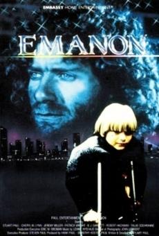 Ver película Emanon