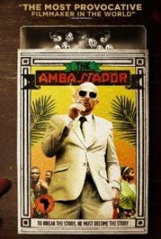 The Ambassador gratis