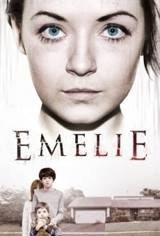 Emelie online streaming