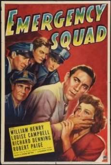 Emergency Squad on-line gratuito