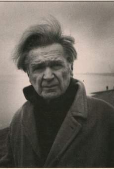 Emil Cioran 1911-1995 gratis