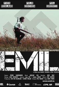 Ver película Emil