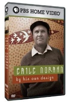 Emile Norman: By His Own Design online kostenlos