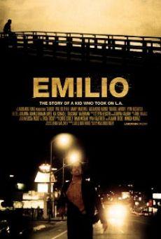 Emilio on-line gratuito