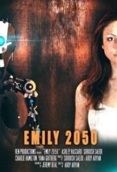 Emily 2050 Online Free