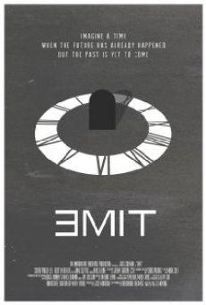 Watch Emit online stream