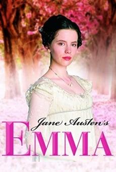 Emma gratis