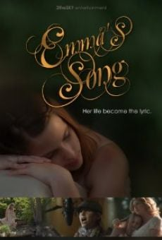 Emma's Song