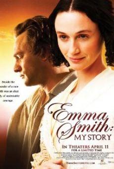 Watch Emma Smith: My Story online stream