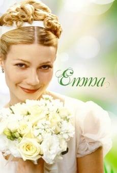 Ver película Emma