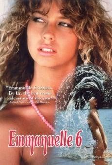 Emmanuelle 6 online