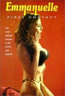 Emmanuelle: First Contact online