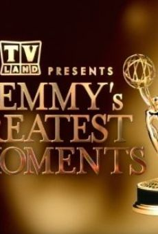 Emmy's Greatest Moments