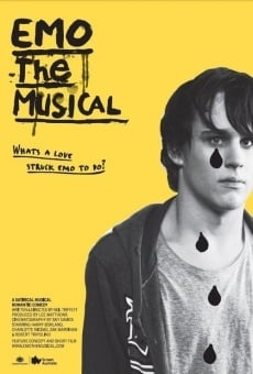 Película: Emo: The Musical
