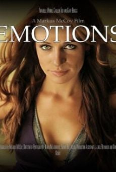 Ver película Emotions