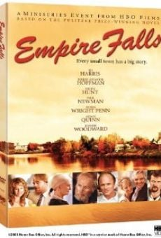 Empire Falls gratis