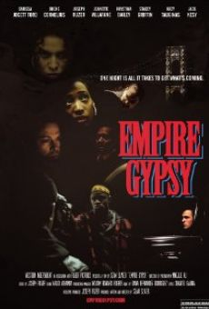 Ver película Empire Gypsy