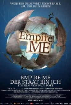 Empire Me - Der Staat bin ich! on-line gratuito