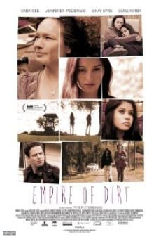 Ver película Empire of Dirt