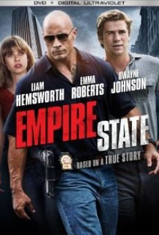 Empire State on-line gratuito