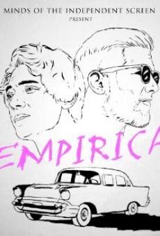 Watch Empirica online stream