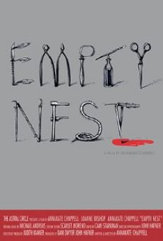 Empty Nest online streaming