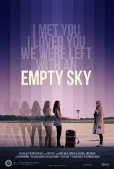 Empty Sky online streaming