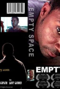 Empty Space online free