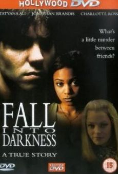 Fall Into Darkness gratis