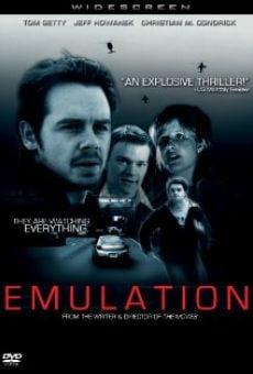 Emulation online