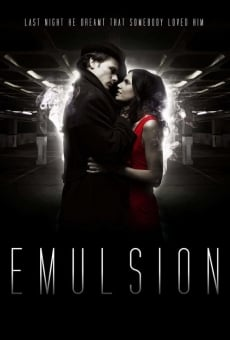 Watch Emulsion online stream
