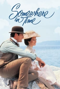 Somewhere in Time on-line gratuito