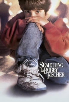Ver película En busca de Bobby Fischer