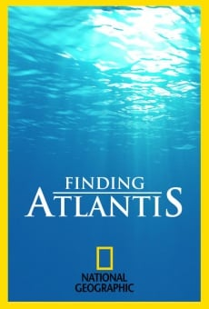 Finding Atlantis on-line gratuito