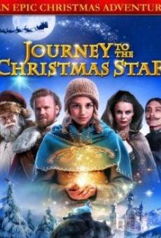 Ver película En busca de la estrella de Navidad