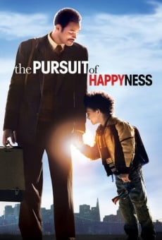 The Pursuit of Happyness online kostenlos